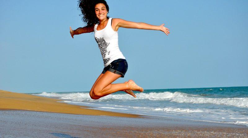 как быть здоровы человеком - фитнес